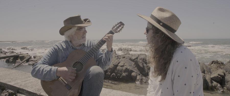 foto Porque todas las quiero cantar: un homenaje a la canción rochense