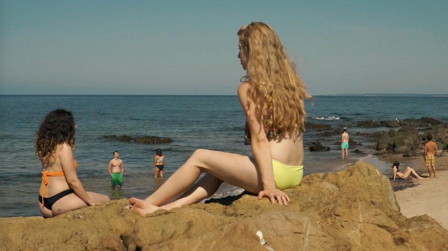 foto Historias de verano