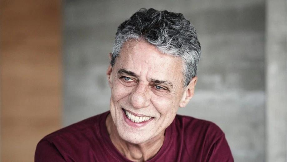 Chico: artista brasilero foto