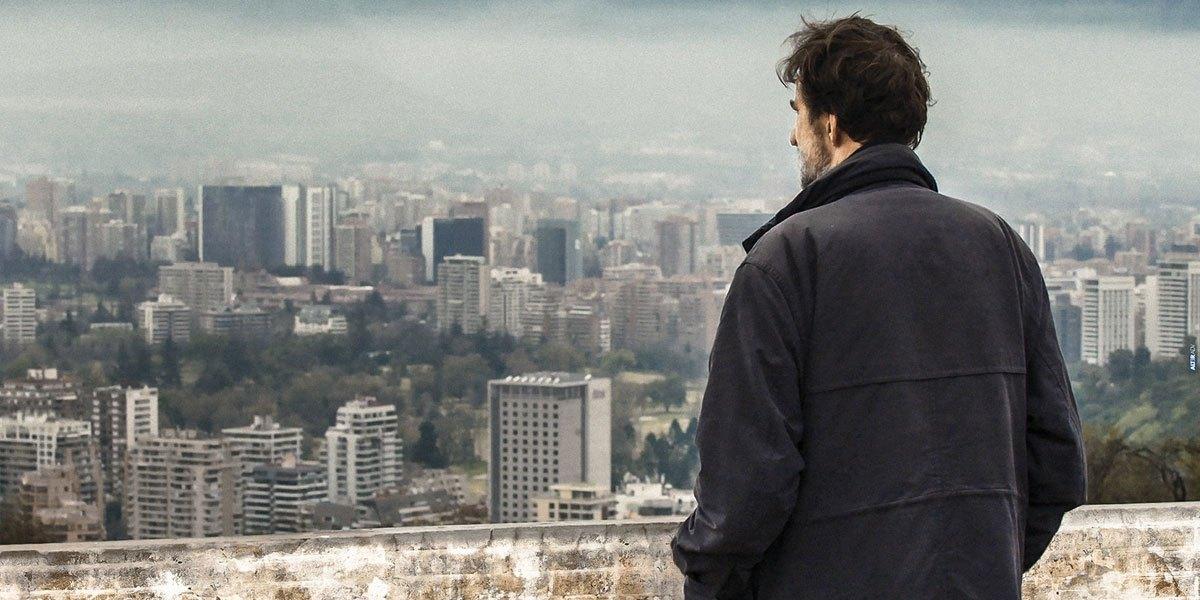 Santiago, Italia foto
