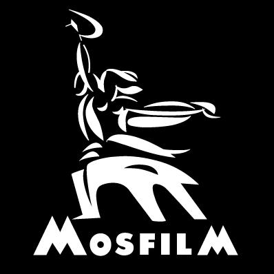 Logo Mosfilm