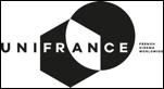 Logos Francia